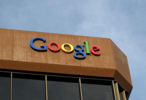A Christian Response to the Google Memo