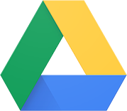 Migrate from Box to Google Drive without any 3rd Party Cloud Migration Services